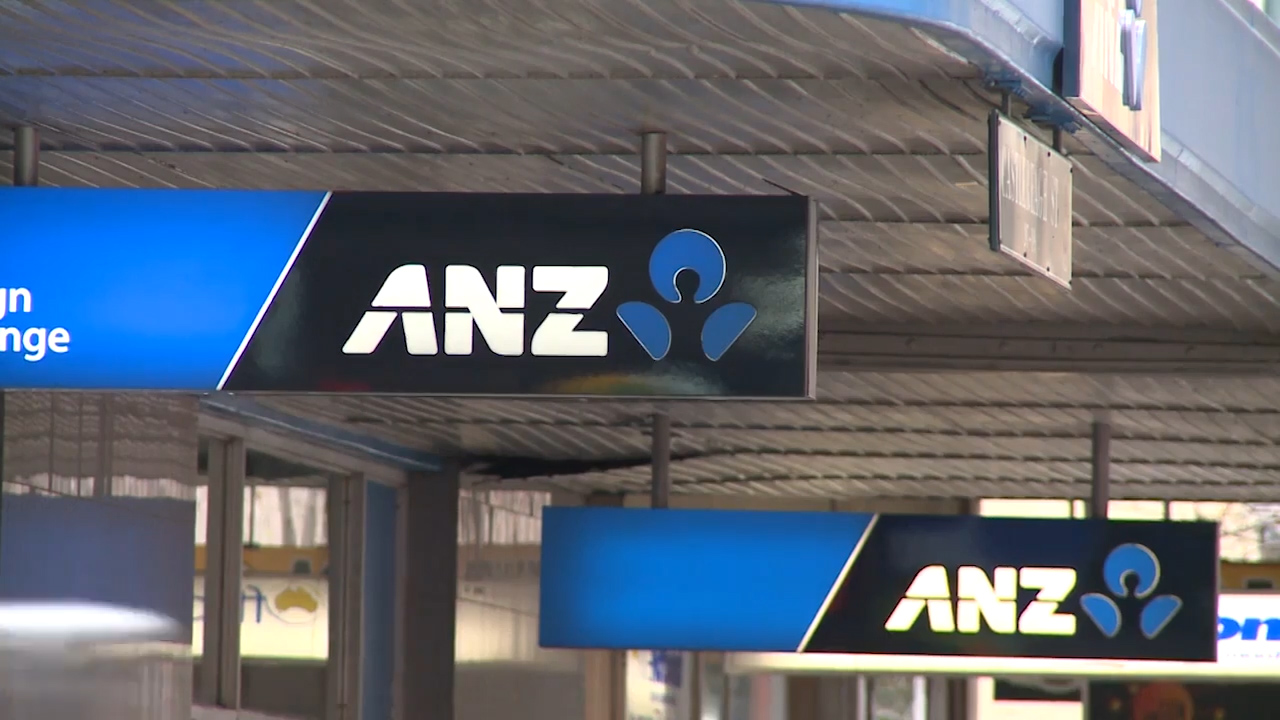 Anz refunds 10 million for failing to disclose credit card charges anz reported to asic that for some of their business one business credit card customers they either failed to disclose or incorrectly disclosed in some reheart Gallery