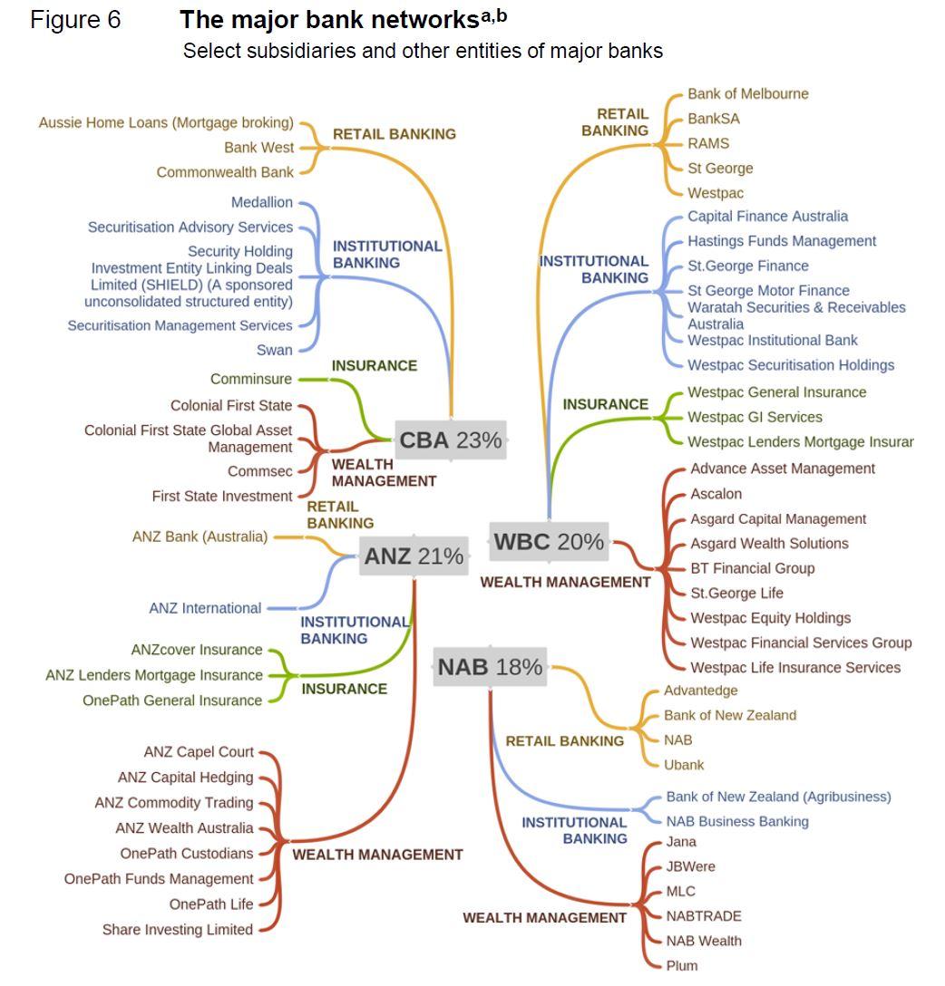 Cash loans loan sharks picture 5