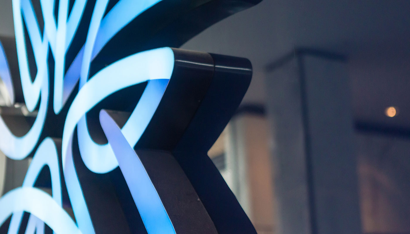 ASIC Admits AMP Inaction – Digital Finance Analytics (DFA) Blog