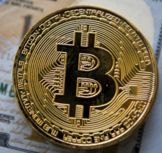 How will cryptocurrency affect banks